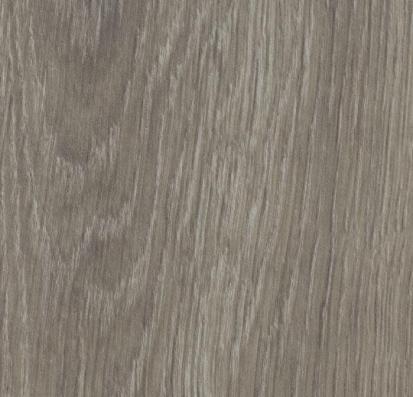 Forbo Allura Ease 60280EA7 grey giant oak
