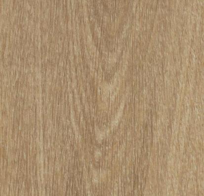 Forbo Allura Ease 60284EA7 natural giant oak