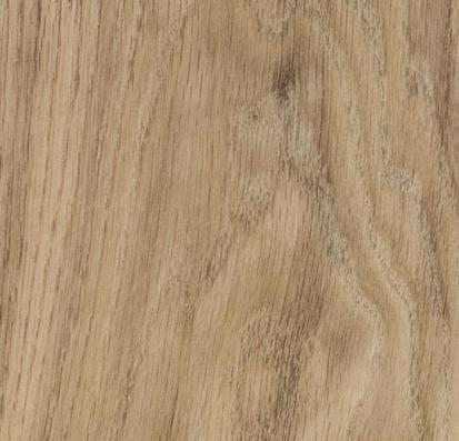 Forbo Allura Ease 60300EA7 central oak