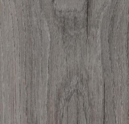 Forbo Allura Ease 60306EA7 rustic anthracite oak