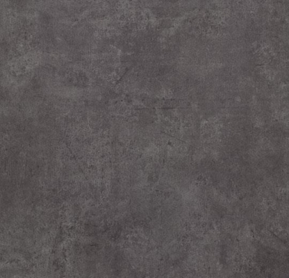 Forbo Allura Ease 62418EA7 charcoal concrete Bruntál