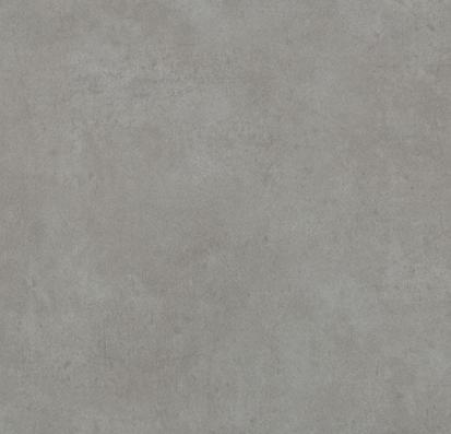 Forbo Allura Ease 62523EA7 grigio concrete Plzeň-jih