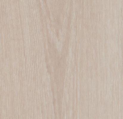 Forbo Allura Ease 63406EA7 bleached timber Plzeň-sever