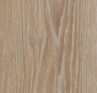 Forbo Allura Ease 63412EA7 blond timber Plzeň-sever