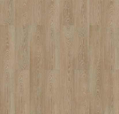 Forbo Allura Ease 63412EA7 blond timber