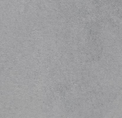 Forbo Allura Ease 63430EA7 grey cement Plzeň-sever