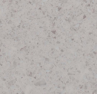 Forbo Allura Ease 63468EA7 grey stone Bruntál