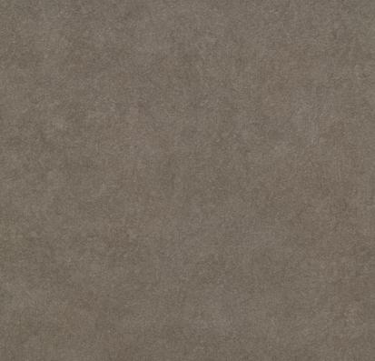 Forbo Allura Flex Material 62485FL1/62485FL5 taupe sand