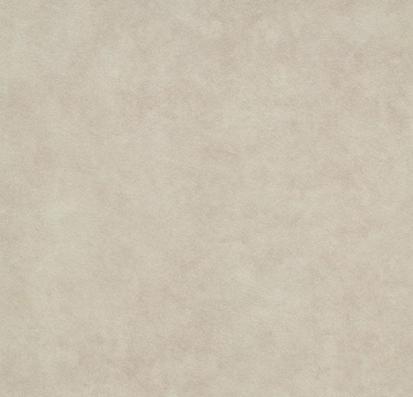 Forbo Allura Flex Material 62488FL1/62488FL5 white sand