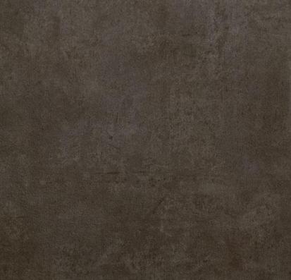 Forbo Allura Flex Material 62519FL1/62519FL5 nero concrete (100x100 cm)