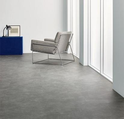 Forbo Allura Flex Material 62522FL1/62522FL5 natural concrete (50x50 cm)
