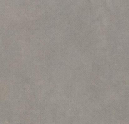 Forbo Allura Flex Material 62534FL1/62534FL5 mist texture