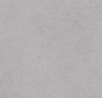 Forbo Allura Flex Material 63426FL1/63426FL5 light cement (50x50 cm)