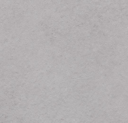 Forbo Allura Flex Material 63427FL1/63427FL5 light cement (100x100 cm)