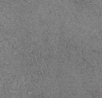 Forbo Allura Flex Material 63428FL1/63428FL5 iron cement (50x50 cm)