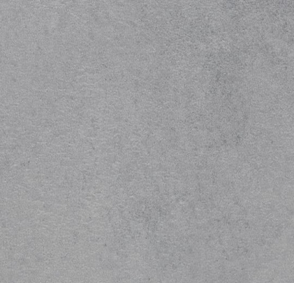 Forbo Allura Flex Material 63431FL1/63431FL5 grey cement (100x100 cm)