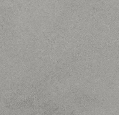 Forbo Allura Flex Material 63433FL1/63433FL5 smoke cement (100x100 cm)