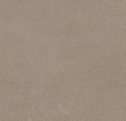 Forbo Allura Flex Material 63438FL1/63438FL5 taupe texture