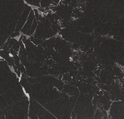 Forbo Allura Flex Material 63455FL1/63455FL5 black marble (100x100 cm)
