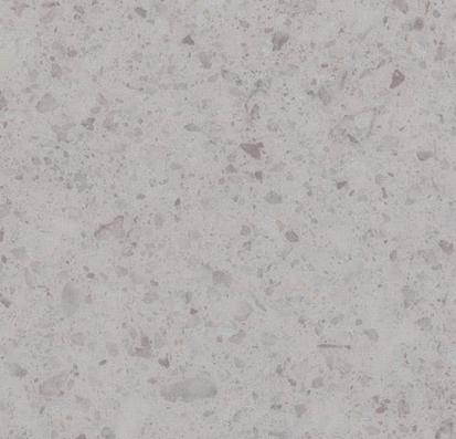 Forbo Allura Flex Material 63468FL1/63468FL5 grey stone