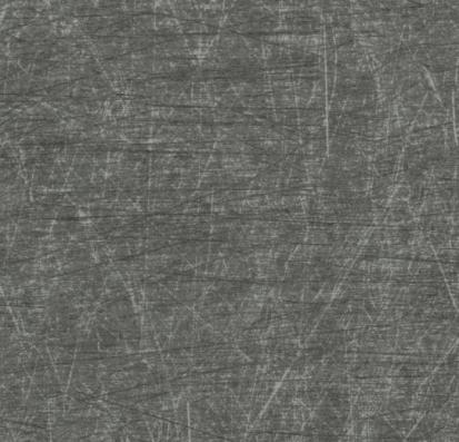 Forbo Allura Flex Material 63625FL1/63625FL5 nickel metal brush