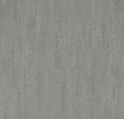Forbo Allura Flex Material 63776FL1/63776FL5 silver stream