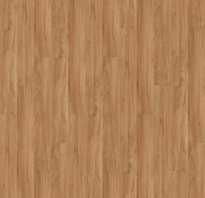 Forbo Allura Flex Wood 60026FL1/60026FL5 classic beech