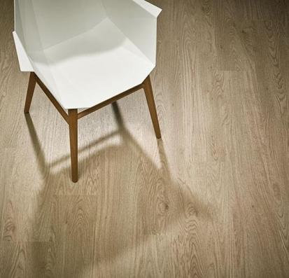Forbo Allura Flex Wood 60064FL1/60064FL5 whitewash elegant oak