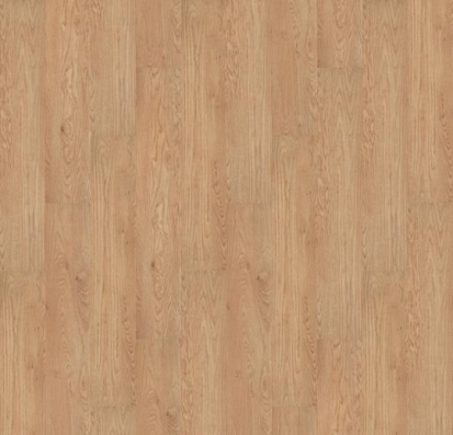 Forbo Allura Flex Wood 60065FL1/60065FL5 honey elegant oak