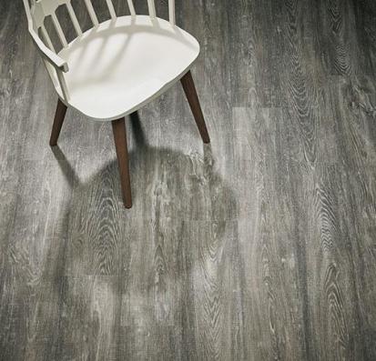 Forbo Allura Flex Wood 60152FL1/60152FL5 grey raw timber