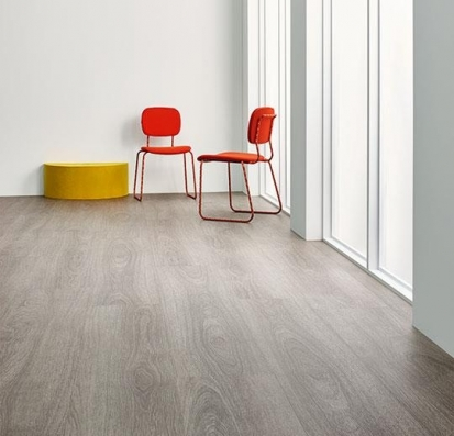 Forbo Allura Flex Wood 60280FL1/60280FL5 grey giant oak