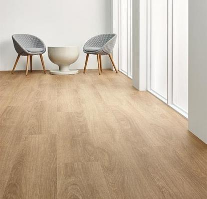 Forbo Allura Flex Wood 60284FL1/60284FL5 natural giant oak