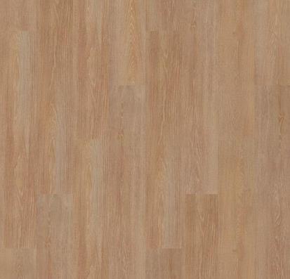 Forbo Allura Flex Wood 60295FL1/60295FL5 pure oak