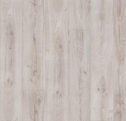 Forbo Allura Flex Wood 60301FL1/60301FL5 whitened oak