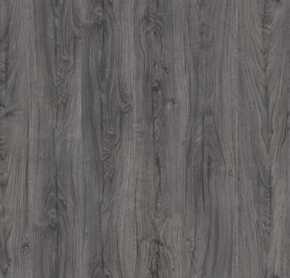 Forbo Allura Flex Wood 60306FL1/60306FL5 rustic anthracite oak