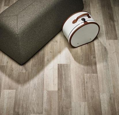Forbo Allura Flex Wood 60350FL1/60350FL5 white autumn oak