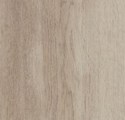 Forbo Allura Flex Wood 60351FL1/60351FL5 white autumn oak