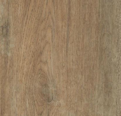 Forbo Allura Flex Wood 60354FL1/60354FL5 classic autumn oak