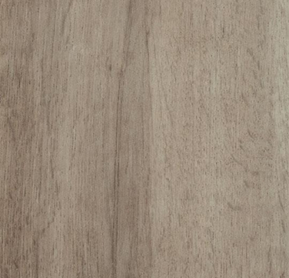 Forbo Allura Flex Wood 60357FL1/60357FL5 grey autumn oak