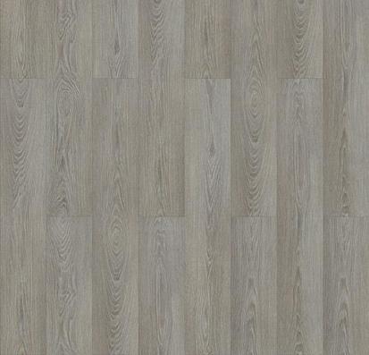 Forbo Allura Flex Wood 63408FL1/63408FL5 greywashed timber