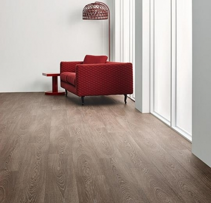 Forbo Allura Flex Wood 63410FL1/63410FL5 hazelnut timber