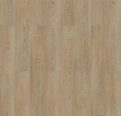 Forbo Allura Flex Wood 63412FL1/63412FL5 blond timber