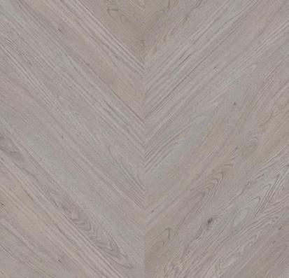 Forbo Allura Flex Wood 63497FL1/63497FL5 grey waxed oak