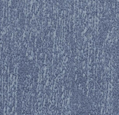 Forbo Flotex Canyon sapphire
