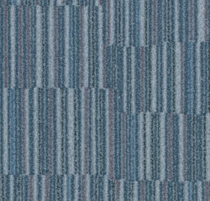 Forbo Flotex linear s242005 Stratus sapphire