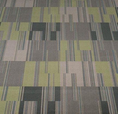 Forbo Flotex linear s270004 Cirrus fossil