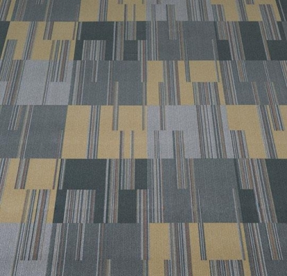 Forbo Flotex linear s270006 Cirrus ruby