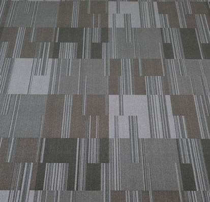 Forbo Flotex linear s270015 Cirrus storm