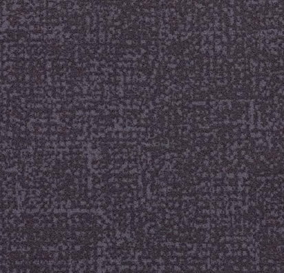 Forbo Flotex Metro grape