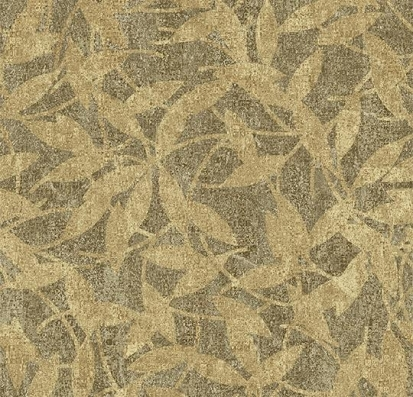 Forbo Flotex vision floral 630001 Journeys Yellowstone
